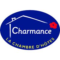 Gite-de-France-Charmance