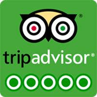 TripAdvisor-logo-5