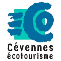 logo_cevennes_ecotourisme